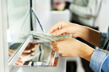 Quali documenti servono per aprire un conto corrente?