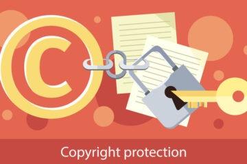 Come funzionano i diritti d'autore