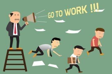 Disoccupazione: le nuove regole per ottenere l'indennità