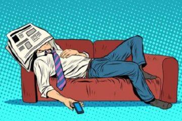Come ottenere la disoccupazione senza lavorare
