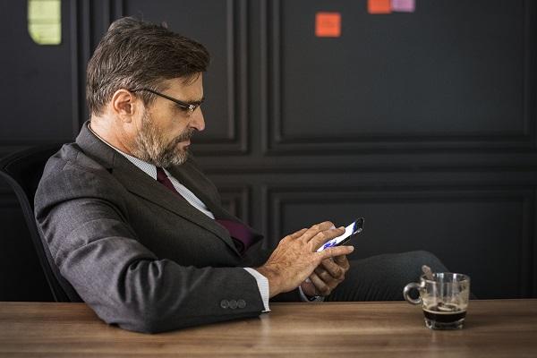 Attenzione a ciò che si scrive su sms ed e mail