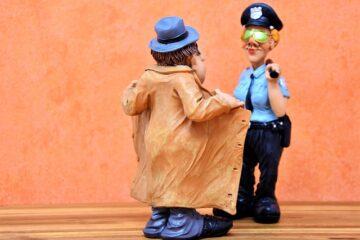 Violenza sessuale: punibile anche l'autoerotismo?