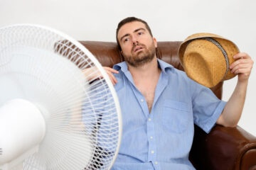 Estate 2019: la più calda di sempre