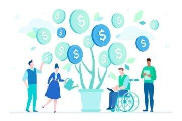 Assegno d'invalidità per lavoratori