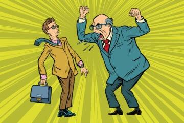 Quando un licenziamento è ritorsivo e discriminatorio?