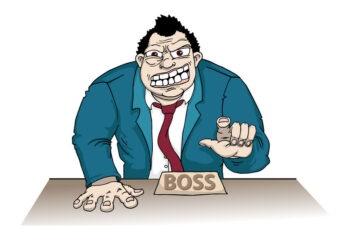 Assunzione irregolare: si rischia il licenziamento?