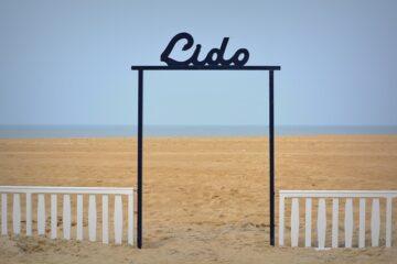 Accesso alla spiaggia: può essere a pagamento?