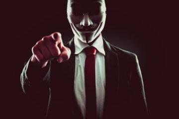 Privacy e sicurezza: nasce una nuova rete a prova di hacker