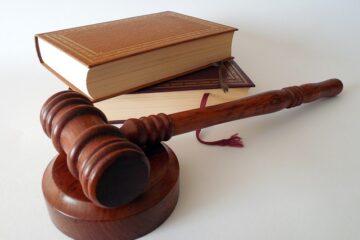 Prescrizione: gli avvocati annunciano lo sciopero