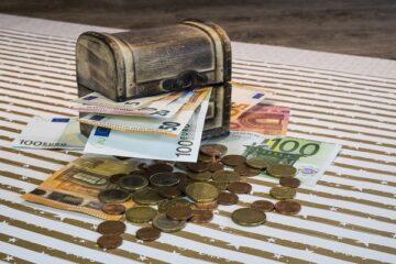 Le pensioni di aprile saranno pagate in anticipo