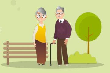 Quando è permesso pensionarsi senza contributi