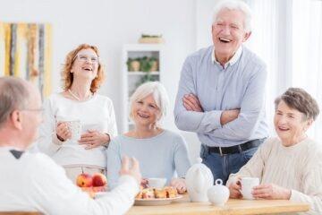 Chi ha diritto alla pensione di vecchiaia