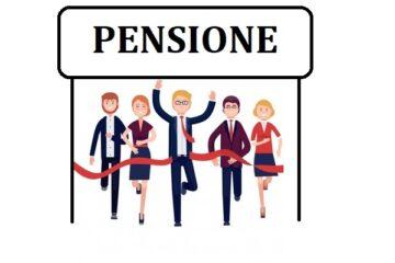 6 modi per andare in pensione anticipata prima dei 67 anni