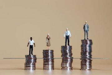 Reddito e pensioni di cittadinanza: nuove istruzioni