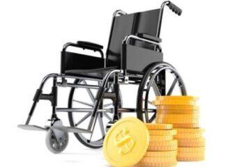 Disabili e non autosufficienti: aumentano i fondi