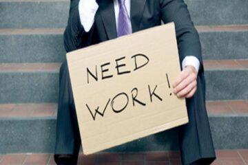 Reddito di cittadinanza disoccupati