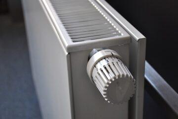 Riscaldamento centralizzato: regole