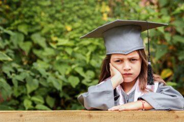 Riscatto laurea: quale conviene?