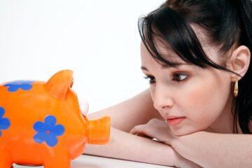 Libretto di risparmio postale o bancario?