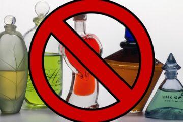 I diritti di chi soffre di sensibilità chimica multipla