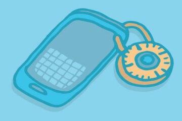 I genitori possono controllare il cellulare dei figli?