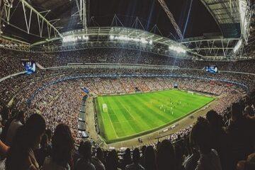 Calcio a porte chiuse, più facile ottenere i rimborsi?
