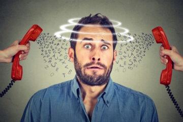 Stalking sul lavoro: quando?