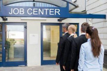 Pagamento disoccupazione