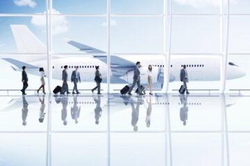 Coronavirus: ripartono i voli Emirates