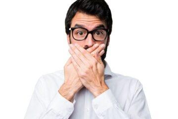 Sintomi tumore alla bocca