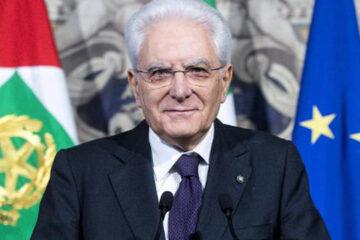 Vilipendio: Mattarella concede la grazia a Bossi