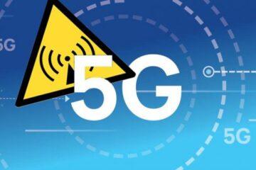 In arrivo decreto sicurezza contro rischi 5G