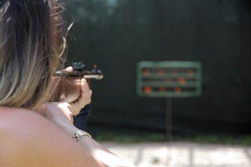 Armi libera vendita: quali sono?