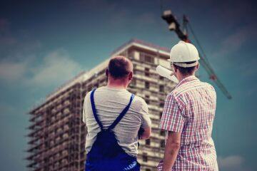 Il costruttore può essere anche amministratore del condominio?