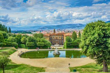 Musei e parchi, un'altra domenica di ingresso gratis