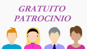 Documenti per gratuito patrocinio