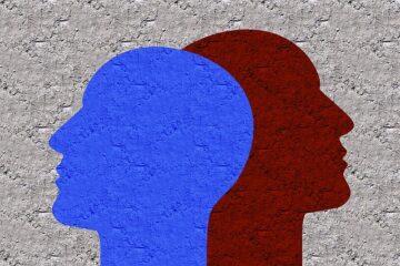 Chi soffre di malattia psichica può restare in carcere?