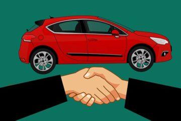 Negoziazione assistita sinistri stradali