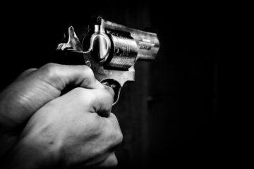 Nulla osta acquisto armi