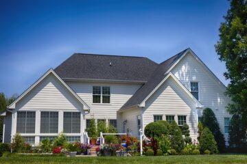 Pertinenze casa: quali sono?