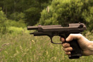 Difesa personale: armi consentite