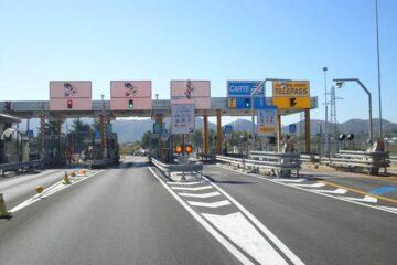 Autostrade: i sindacati annunciano un nuovo sciopero