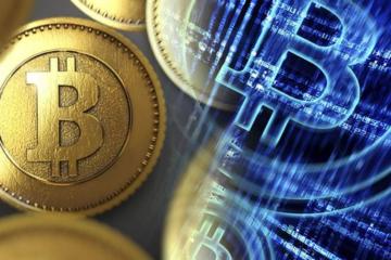 Come acquistare Bitcoin, Ethereum e altre criptovalute in maniera estremamente semplice?
