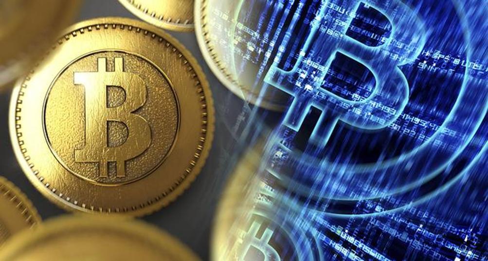 best forex live trading room cosa sono i bitcoin e dovrei investire