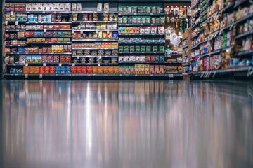 Responsabilità caduta supermercato: ultime sentenze