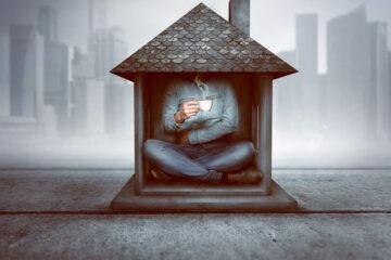Affitto stanza senza contratto: quali rischi