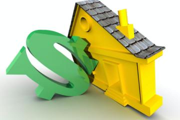 Come pagare meno tasse sulla casa