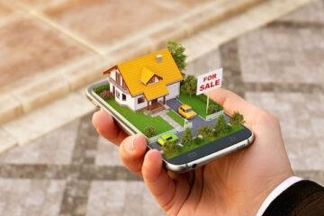 Provvigione agente immobiliare: quando è dovuta