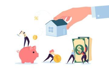 Decreto ingiuntivo condominio: cosa fare?
