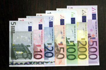 Lega conferma uscita dell'Italia dall'Euro